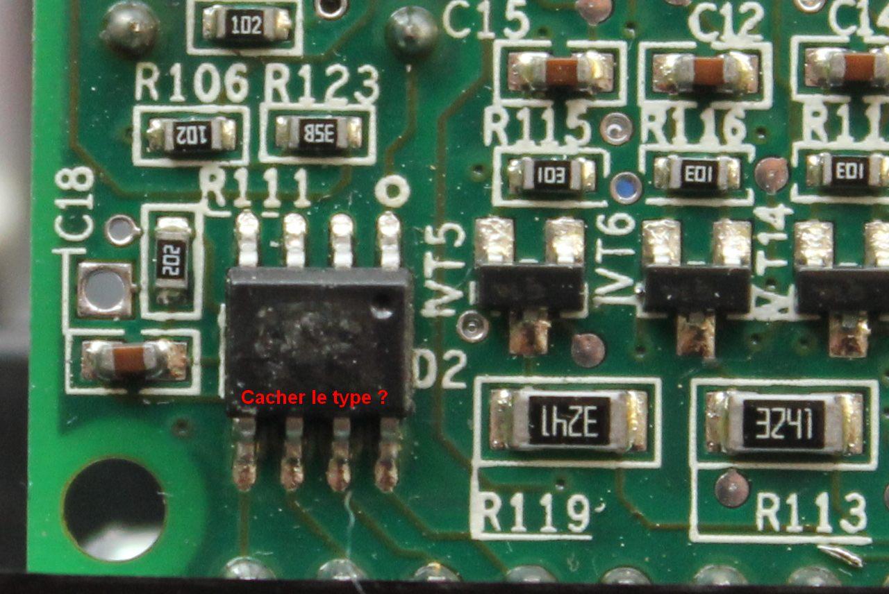 Alimentation 50V 30A low cost (pour FT2000D , Ampli MOSFET radioamateur, etc...)  Alim-50v-08