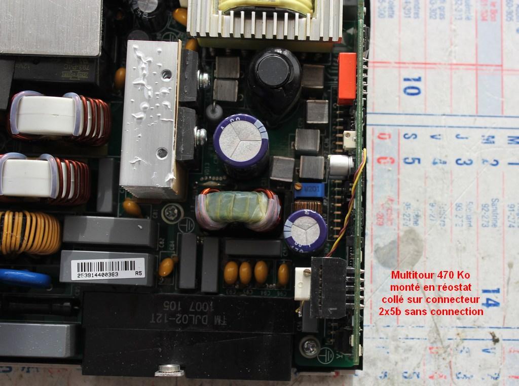 Alimentation 50V 30A low cost (pour FT2000D , Ampli MOSFET radioamateur, etc...)  Alim-50v-12
