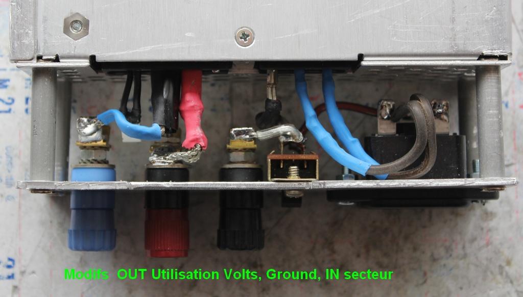 Alimentation 50V 30A low cost (pour FT2000D , Ampli MOSFET radioamateur, etc...)  Alim-50v-15