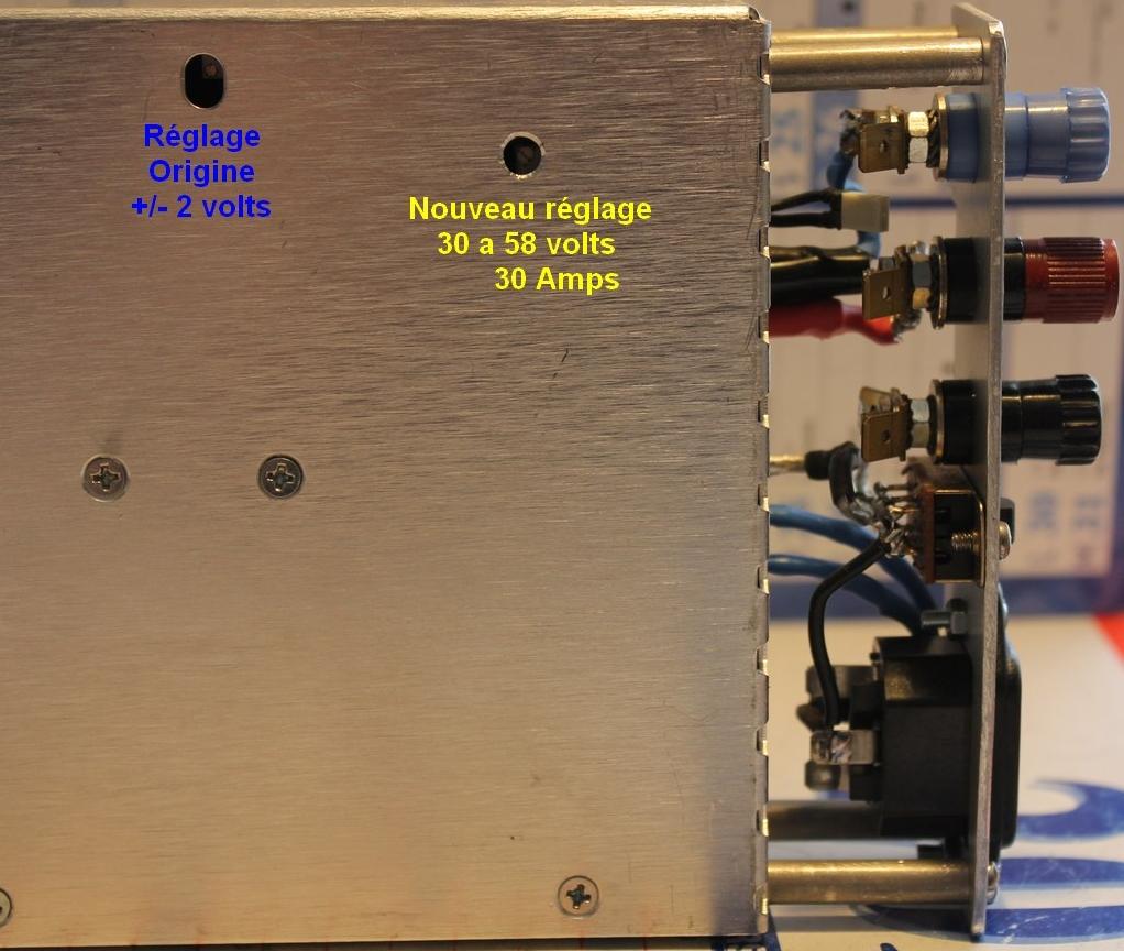 Alimentation 50V 30A low cost (pour FT2000D , Ampli MOSFET radioamateur, etc...)  Alim-50v-17