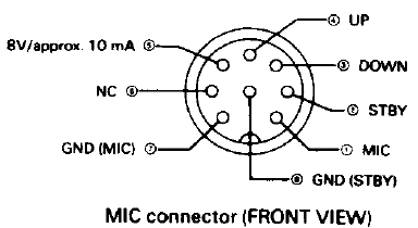 shure mic wiring diagram with Ptt Mic Wiring Diagram on Sm57 Diagram Of Circuit in addition Wireless Microphone Wiring Diagram additionally Recording Studio Microphones furthermore Ptt Mic Wiring Diagram besides Shure Transformer Wiring Diagram.